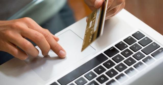 Онлайн оформить мгновенно займ займ сотруднику без процентов бухгалтерский учет
